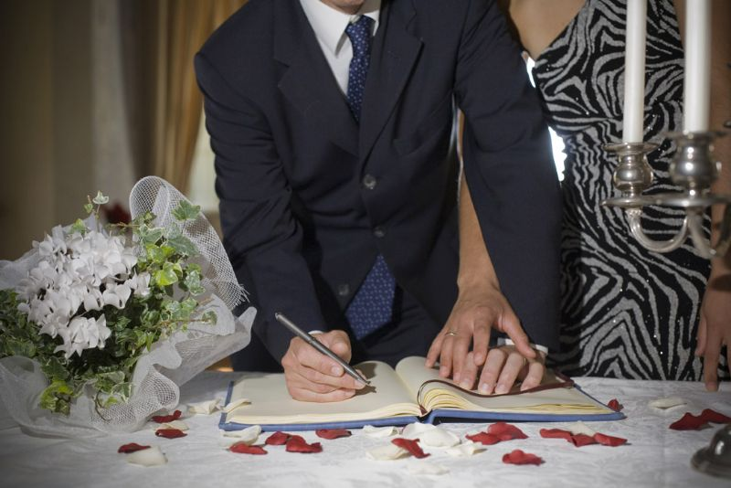 Matrimoni Civili Toscana : Matrimonio civile in villa a pisa
